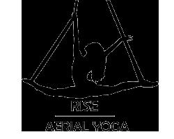 Rise Aerial Yoga